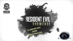 annonce_RE_showcase_21-01-2021.jpg